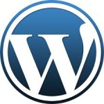 Frederick-md-wordpress-design